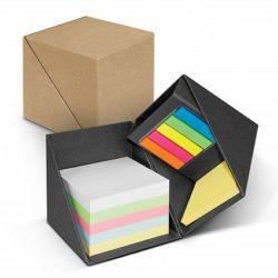 desk-cube-109943-b