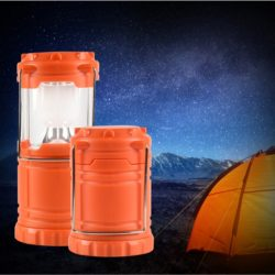 jtt012b-pop-up-lantern-a