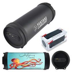 ll9021-rage-bluetooth-speaker-a