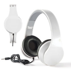 ll9240-trinity-wired-headphones-in-box-white