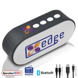 ll9451-groove-speaker-a