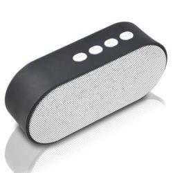 ll9451-groove-speaker-b