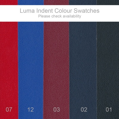 luma-indent-colour-swatches