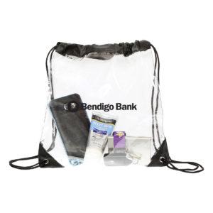 rb1021-stadium-junior-backpack
