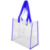 rb1022-stadium-bag-blue
