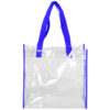 rb1022-stadium-bag-blue-2