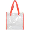 rb1022-stadium-bag-red