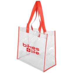 rb1022-stadium-bag-red-printed