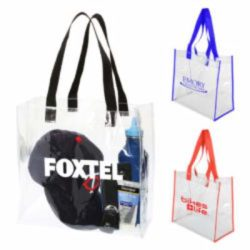 rb1022-stadium-tote-bag-a