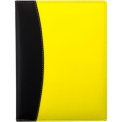 573-25-cr-a5-emperor-cresent-veleta-portrait-week-to-a-view-refillable-wiro-diary-yellow-2
