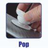ll3436-phone-pop-grip-7
