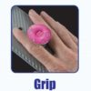 ll3436-phone-pop-grip-8