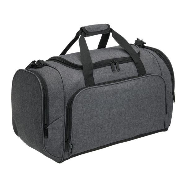 TR1450 Tirano Travel Bag