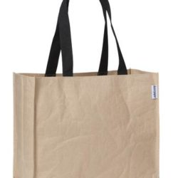 durapaper-shopper-bag