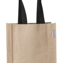 durapaper-fashion-shoulder-bag-brown