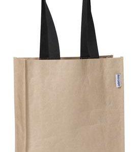 durapaper-fashion-shoulder-bag-brown