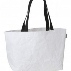 durapaper-mega-market-bag-white