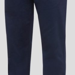 k03015_kinggee-drill-pant-navy-front