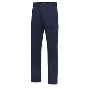 k03035-kinggee-cargo-drill-pant