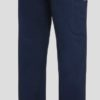 k03035_kinggee-cargo-drill-pant-navy-back