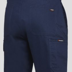 k07000-kinggee-cargo-drill-short-navy-back