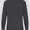 k14820-kinggee-workcool-2-ls-shirt-charcoal-back