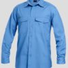 k14820-kinggee-workcool-2-ls-shirt-sky