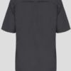 k14825-kinggee-workcool-2-ss-shirt-charcoal-back