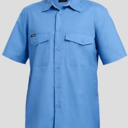 k14825-kinggee-workcool-2-ss-shirt-sky