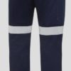 k53010-kinggee-reflective-drill-pant-navy-back