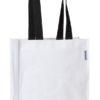 tb-0133_durapaper-fashion-shoulder-bag-white