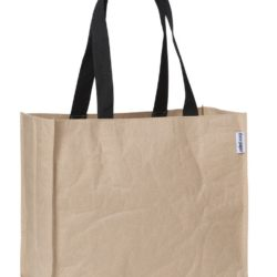 tb-0137_durapaper-shopper-brown