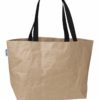 tb-0159_durapaper-mega-market-bag-brown