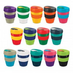 108821-express-cup-deluxe-colour
