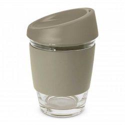 113053-metro-cup-grey