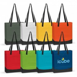 107679-plaza-tote-bag-colours