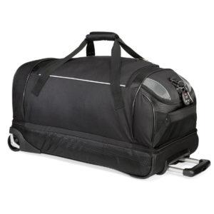 1191-vertex-drop-bottom-wheeled-bag-a