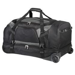 1191-vertex-drop-bottom-wheeled-bag-c