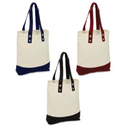 1960-canvas-beach-tote-bag