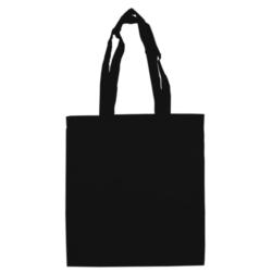 cb005-coloured-calico-bag-no-gusset-black
