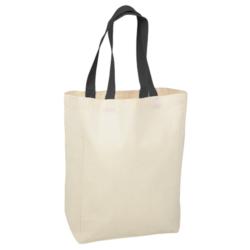cb006-calico-trade-show-bag-black