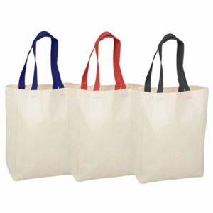 cb006-calico-trade-show-bag-group