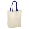 cb006-calico-trade-show-bag-navy