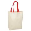cb006-calico-trade-show-bag-red