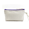cb008-canvas-cosmetic-bag-blue