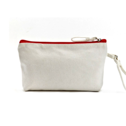 cb008-canvas-cosmetic-bag