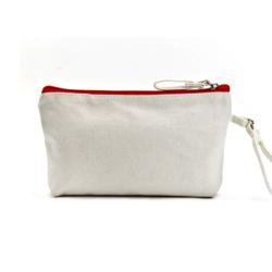 cb008-canvas-cosmetic-bag