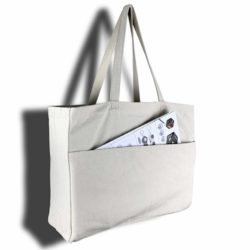 cb010-delton-canvas-large-shopper-bag