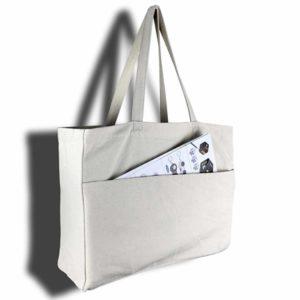 cb010-delton-canvas-large-shopper-bag