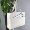 cb010-delton-canvas-large-shopper-bag-b